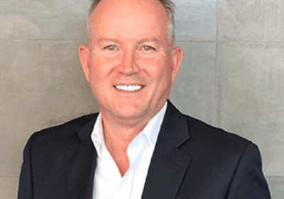 Opalux Inc. Announces Allan Firhøj as New President and Chief Executive Officer